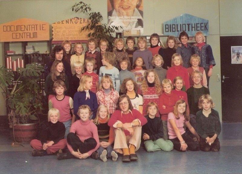 1976-1977-klas-5-6-jos-bouma.jpg